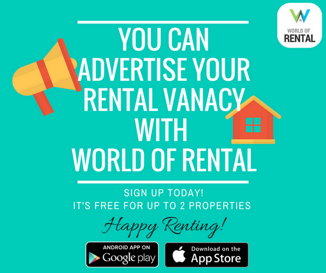 rental_vacancy_listing_feature