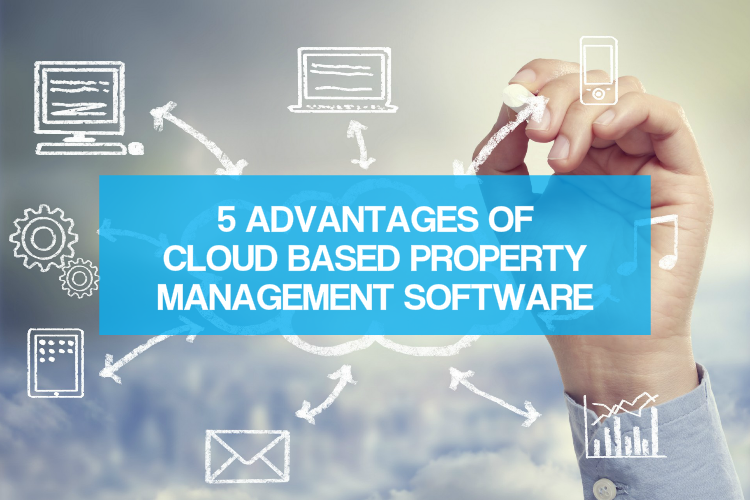 advantages-cloud-property-management-software